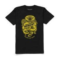 SALE! Cobra (Totalfat x Baby Zombie) Tshirt