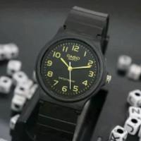 jam tangan wanita cassio