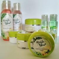 Arasta Glow Beauty Care