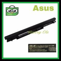 Baterai Laptop Asus Original A46, A46c,E46, A46CA A46CB