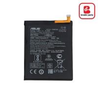 BATERAI ASUS ZENFONE 3 MAX 5.2 ZC520TL C11P1611