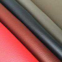 Bahan kulit sintetis / Kulit imitasi / Synthetic Leather