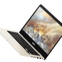 ASUS UX461UN-BO703T Zenbook Flip- i7-8550U|16GB|512GB SSD|2GB|14 W10