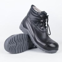 Sale!! Sepatu Safety Ap Max By Ap Boots Low Safety Boot Sepatu Pria