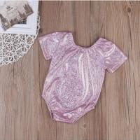 Jumper 80an Sparkly baju balita | bayi | anak²