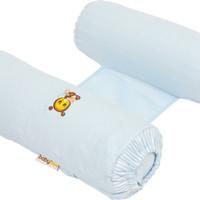 Babybee Case Sleep Positioner / Sarung guling Bayi
