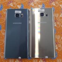 Samsung Galaxy Note 5 64GB