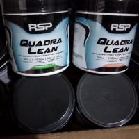 RSP Quadralean 30 Serv Quadra Lean powder - lipo hydroxycut evl rc