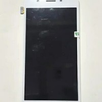 lcd+ts oppo f1s a59 a1601