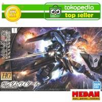 Bandai Gundam HG 1/144 IBO Vidar Ori Gunpla Barbatos