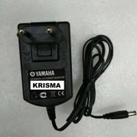 Adaptor untuk Keyboard Casio CT
