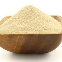 Arabic Gum Powder Food Grade Repack 500gr