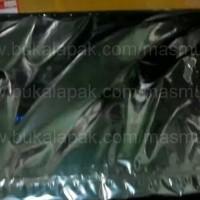 Plastik Polarizer 24 0 derajad Polariser LCD 24inch Polaris 24 inch