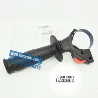 Bosch GBH 2-26 DRE Auxiliary Handle (160202508X)