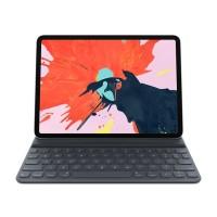 Apple Smart Keyboard for IPAD PRO 12.9 INCH 2018 - GARANSI APPLE