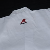 Baju Karate Kumite HOKIDO Original