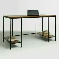 Meja belajar,meja kantor dan meja kerja