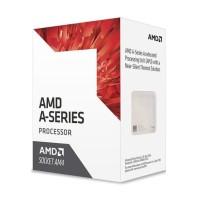 new AMD Athlon X4 950 Quad-core 4 Core 3.50 GHz SOCKET AM4
