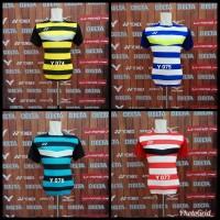 Baju Badminton Yonex Minions Kaos Bulutangkis Kostum Olahraga