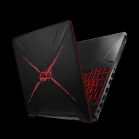 ASUS Tuf Gaming FX505GD-I5501T