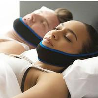 Sabuk Anti Ngorok Dengkur Alat Anti Ngorok Efektif Snoring Solution