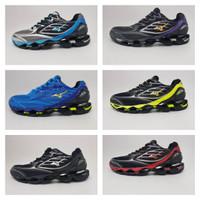 Sepatu Volly MIZUNO WAVE PROPECHY 6 Grade Original