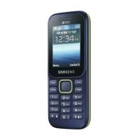 Samsung Phyton B310 Garansi Resmi Indonesia SEIN Blue