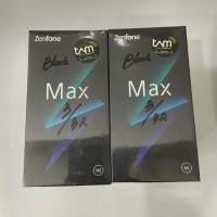 Asuz ZenFone Max M2 ZB 633 KL Ram 3 GB Rom 32 GB Grs Tam 1 Thn
