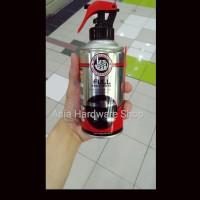 Pembersih Anti Karat Mesin Motor Minyak Rantai Chainlube Megacool