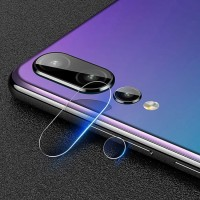 SS10567 - REAR CAMERA TEMPERED GLASS HUAWEI P20 PRO