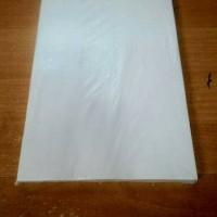 Art Carton 260 gr (Kertas Majalah)