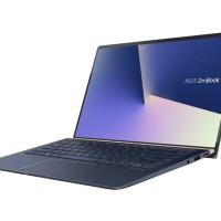 ASUS Laptop ZenBook 13 UX433FN i7-8565U 16GB 512GB MX150 2GB Win10