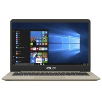 ASUS VivoBook S S410UF-EB023T [90NB0II1-M00290]- Gold