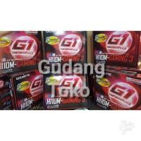 Motherboard Gigabyte H110M Gaming 3 DDR4 Socket 1151