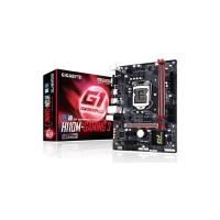 Jual GIGABYTE GA H110M Gaming 3 Intel Skylake 1151 2XDDR4 TERJAMIN