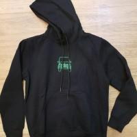 Sweater Hoodie Assc Mirror 1.1