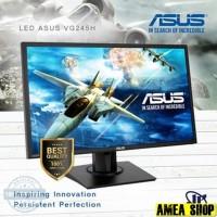 0 Monitor ASUS LED VG245H