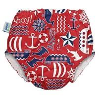 My Swim Baby Swim Diaper - Ahoy | Celana Renang - Size M