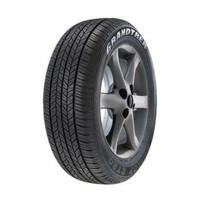 Ban Mobil Xtrail Terios Crv Innova 215/65 R16 Dunlop St20 Grandtrek