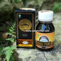 Madu hitam Pahit Mabruuk 360 gram