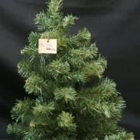 Pohon Natal Mini 725 Ukuran 2F 60cm