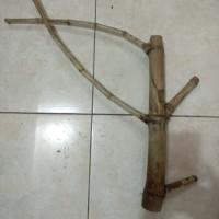 Bambu Pethuk