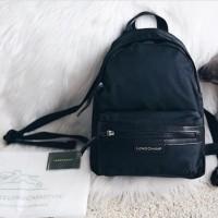 Tas Backpack Longchamp