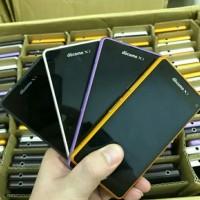 Sony Xperia Z2 Compact Docomo 4G LTE (Hp only Grade A)