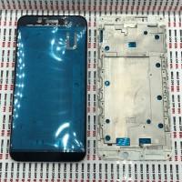 TULANG TENGAH / FRAME / TATAKAN LCD / BEZEL ASUS ZENFONE MAX / ZC550KL