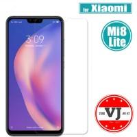 Tempered Glass Xiaomi Mi 8 Lite Anti Gores Xiaomi Mi 8 Mi8 Lite
