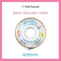 Limited Swimava Neck Ring Boat