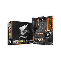 Gigabyte GA AX370 GAMING K5 Socket AM4 DDR4