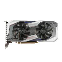 GALAX Geforce GTX 1060 3GB DDR5 OC OVERCLOCK