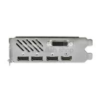 Gigabyte Radeon RX 570 8GB DDR5 GAMING GV RX570GAMING 8GD MI MININ